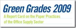 Green_Grades