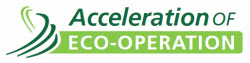 Eco_operation